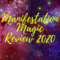 Manifestation Magic Review 2020 Version 2.0
